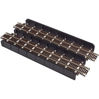 2081 Atlas N Scale CODE 55 THROUGH GIRDER BRIDGE EXPANDER KIT