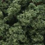 FC146 Woodland Scenics Medium Green Bushes (Bag)