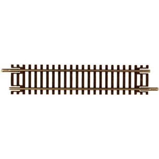 "2004 Atlas N Scale Code 55 Track 3"" Straight (6 pcs/pk)"