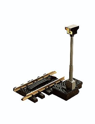 10560 G LGB Electric Uncoupler Track