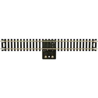 0840 Atlas HO-Code 100 Straight Terminal Track