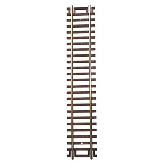 "0521 Atlas HO Code-83 6"" Straight Section (6)"