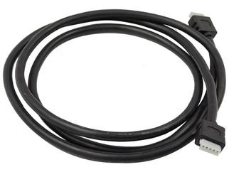 6-81500 O Scale Lionel Legacy LCS 1' PDI to PDI Cable