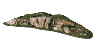 C1320 Woodland Scenics Rocky Ridge - Large
