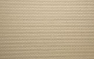 91620 HO Scale Plastruct Cement Block Sheet (2)