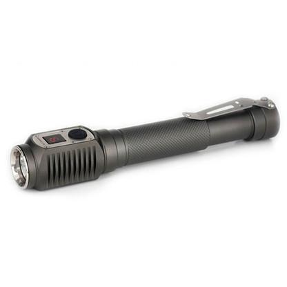 jetbeam dda20 led torch