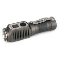 jetbeam ddc10 led torch