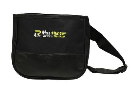 shotgun shell hull bag