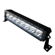 8 LED Light Bar