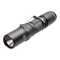 JETBeam PA10 LED Torch