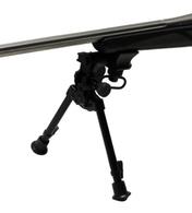 "Versa-Pod Model 52 9-12"" Benchrest Bipod"
