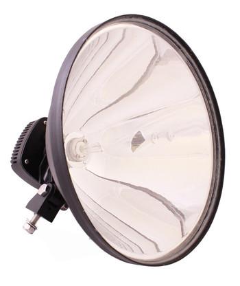 300mm Remote Spotlight