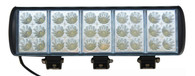 30 LED Light Bar