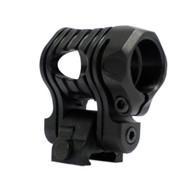 JETBeam GM01 Torch Gun Mount