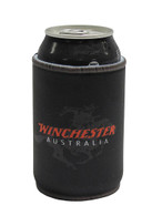 Winchester Stubby Cooler
