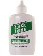 Redding Case Lube 2oz