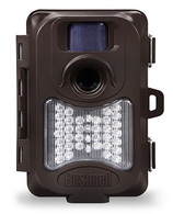 Bushnell X8 Digital Trail Camera