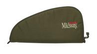 Midway USA Olive Pistol Case Rug