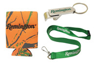 Remington Gift Pack