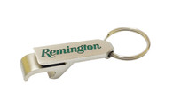 Remington Bottle Opener