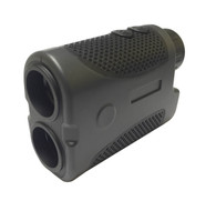 Rambo Laser Range Finder 600m