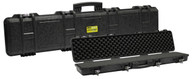 Hard Plastic Rifle Case
