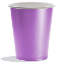 Lavender Cups (8)