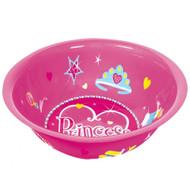 Princess Large Serving Bowl (11 inch)