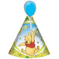 Winnie The Pooh Hats (6)