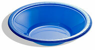 Navy Blue Bowl (8)