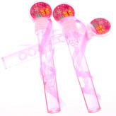Bubbles Wands (8)