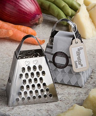 """A """"Grate"""" Love Collection Cheese (1)"""