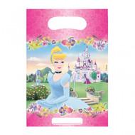 Disney Princess Party Bags (6)