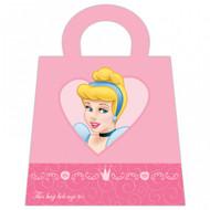 Disney Princess Party bag Handbag Shaped (6)