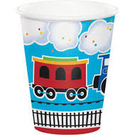 All Aboard Cups (8)