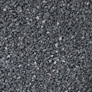 24Oz Unity Sand - Black