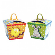 Easter Treat Boxes (6)