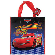 Cars The Movie Tote bag (13inx11in)
