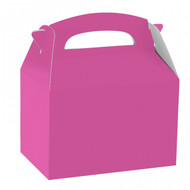 Party Box Hot Pink (1)