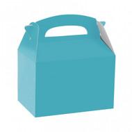 Light Blue Party Box (1)