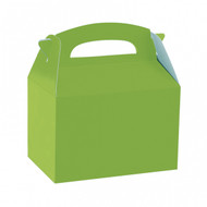 Party Box Lime Green (1)