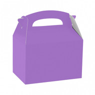 Party Box Purple (1)