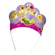 Disney Fairies Springtime Tiaras (6)