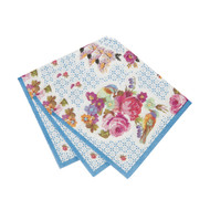 Truly Amuse Bouche Cocktail Napkins (40)