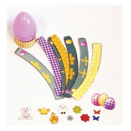 Easter Egg Decorating Kit (8)