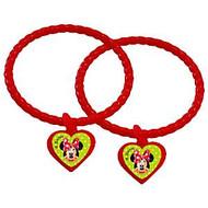 Minnie Mouse Cafe Bracelets (4)