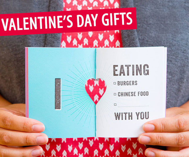 Valentineu0027s Day Gifts