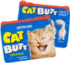 CAT BUTT - COIN PURSE