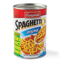 SPAGHETTIOS® SECRET STASH CAN