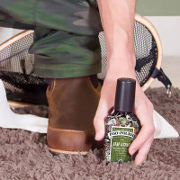 TRAP-A-CRAP POO-POURRI